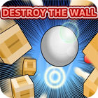Destroy The Wall igra