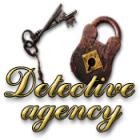 Detective Agency igra