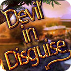 Devil In Disguise igra