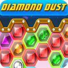 Diamond Dust igra