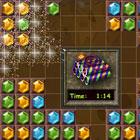 Diamond Fever igra
