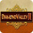 Diamond Valley 2 igra