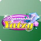 Diamond Yatzy igra