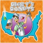 Digby's Donuts igra