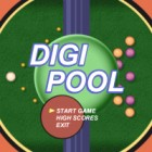 Digi Pool igra