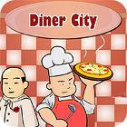 Diner City igra