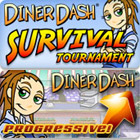 Diner Dash igra