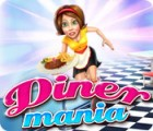 DinerMania igra