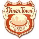 DinerTown: Detective Agency igra