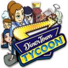 DinerTown Tycoon igra