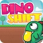 Dino Shift igra