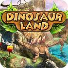 Dinosaur Land igra