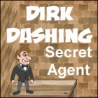 Dirk Dashing igra