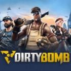 Dirty Bomb igra