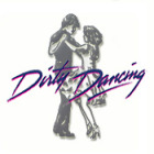 Dirty Dancing igra