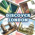 Discover London igra