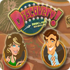 Discovery! A Seek and Find Adventure igra