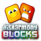 Disharmony Blocks igra