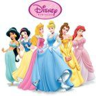 Disney Princess: Hidden Treasures igra