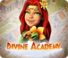 Divine Academy igra