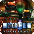 Doctor Who: The Adventure Games - Blood of the Cybermen igra
