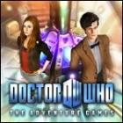 Doctor Who: The Adventure Games - TARDIS igra