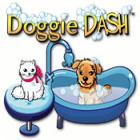 Doggie Dash igra