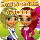 Doli Autumn Garden igra