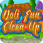Doli Fun Cleanup igra