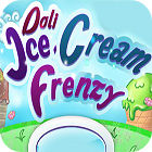 Doli Ice Cream Frenzy igra