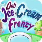 Doli Ice Cream Frenzy igra