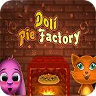 Doli Pie Factory igra