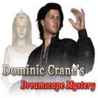 Dominic Crane's Dreamscape Mystery igra