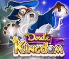 Doodle Kingdom igra