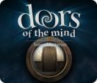 Doors of the Mind: Inner Mysteries igra