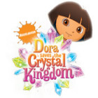 Dora Saves the Crystal Kingdom igra
