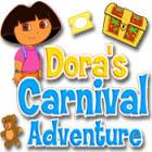 Doras Carnival Adventure igra