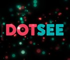 DOTSEE igra
