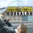 Double Action Boogaloo igra