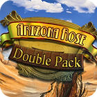 Double Pack Arizona Rose igra