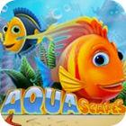 Fishdom Aquascapes Double Pack igra