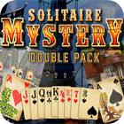 Solitaire Mystery Double Pack igra
