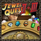 Double Play: Jewel Quest 2 and 3 igra