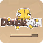 Double Win igra
