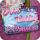 Dove Wedding Dress igra