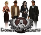Downtown Secrets igra