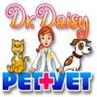 Dr.Daisy Pet Vet igra
