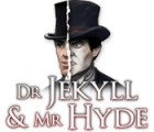Dr. Jekyll & Mr. Hyde: The Strange Case igra