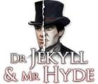 Dr. Jekyll & Mr. Hyde: The Strange Case igra