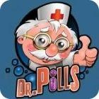 Dr. Pills igra